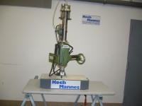 AYEN Bohrmotor