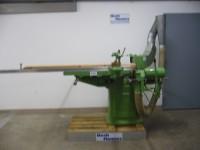 Festo Zapfenschneider ZA 2T-101/S