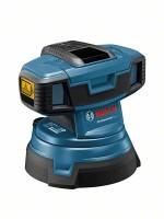 Bosch Oberflächenlaser GSL2