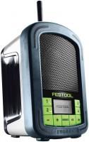 Festool  Baustellenradio BR10