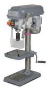 Optimum OPTIdrill B 16 Tischbohrmaschine - Robust und Preisgünstig