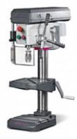 Optimum  OPTIdrill B 16 H Tischbohrmaschine