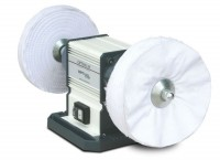 Optimum OPTIpolish GU 25P Poliermaschine 3101550
