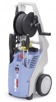 Kränzle Hochdruckreiniger K 2160 TST 30-140 bar mit Schlauchtrommel