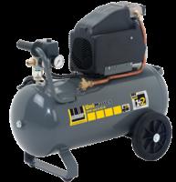 Schneider Kompressor UniMaster UNM 260-10-50W