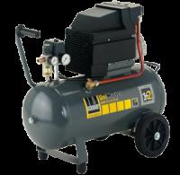 Schneider Kompressor Unimaster UNM 310-10-50 W