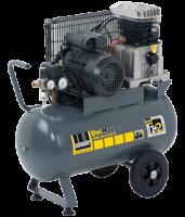 Schneider Kompressor UNM 410-10-50W
