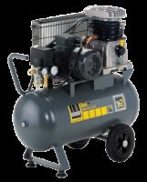 Schneider Kompressor Unimaster UNM 410-10-50 D