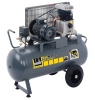 Schneider Kompressor UNM 510-10-90 D