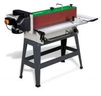 Holzkraft   KSO 790 Kantenschleifmaschine mit schwenkbarem Schleifaggregat