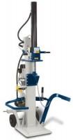 Holzkraft  HSE 18-1100 ZE Holzspalter mit Elektro- und Zapfwellenantrieb