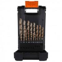Projahn Kunststoff Kassette Mambo DIN 338 Typ Co8%