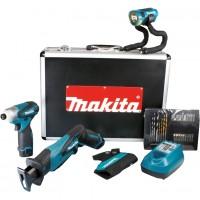 Makita Akku-Set LCT315X