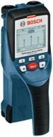 Bosch D tect 150 SV Wallscanner Professional