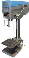 Tischbohrmaschine ECOMAX 14
