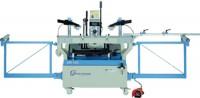 Langloch- und Rahmenbohrmaschine HR 150