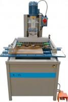 Lochreihen-Beschlagbohrmaschine K-15
