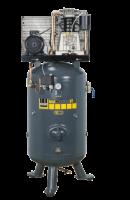 Stationäre Kolbenkompressoren UniMaster STS UNM STS 660-10-500
