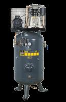 Stationäre Kolbenkompressoren UniMaster STS  UNM STS 580-15-270