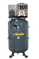 Stationäre Kolbenkompressoren UniMaster STS UNM STS 580-15-500