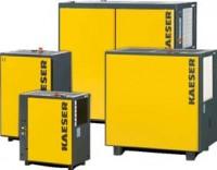 Energiespar-Kältetrockner SECOTEC<sup>®</sup> TA 11