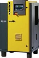 Schraubenkompressor SM 15