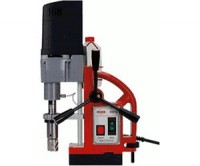RUKO Magnetständerbohrmschinen RS10