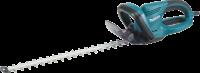 Makita Elektro-Heckenschere UH6570, Schnittlänge 65cm