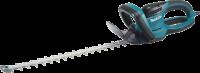 Makita Elektro-Heckenschere UH6580, Schnittlänge 65cm