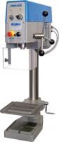 Tischbohrmaschine UNIMAX 1/1E FREQUENZ