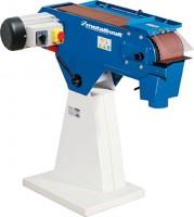 Metall-Bandschleifmaschine MBSM 150-200-2