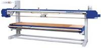 Universal-Schleifmaschinen MBSM ESE
