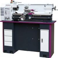 Leitspindeldrehmaschinen OPTI TU 2506/TU 2807/Vario