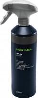 Festool Finish-Reiniger MPA F+/0,5L