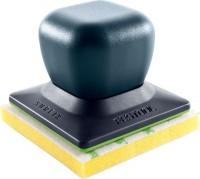 Festool Ölspender OS-Set HD 0,3 l SURFIX