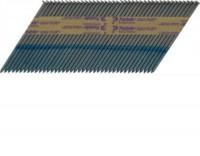 Paslode Streifennägel 2,8x60