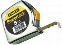 Bandmaß PowerLock® (Kunststoffgehäuse)