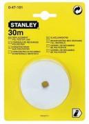Stanley Ersatzschnur 30m