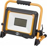 Brennenstuhl LED-Strahler JARO 7000 M