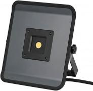 Brennenstuhl LED-Strahler ML CN 150 1 S IP54