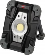 Brennenstuhl Akku LED-Arbeitsstrahler ML CA 110 M