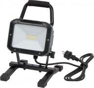 Brennenstuhl Mobile SMD-LED Leuchte ML DN 2806 S IP54