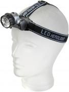 Brennenstuhl LED-Kopflampe HL 10 10xLED 30lm