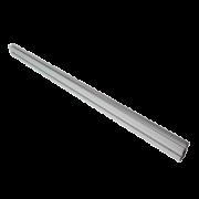 Anschlaglineal 1000mm mit Ablängkappe für MFA