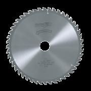 Sägeblatt-HM, 225 × 1,8/2,5 × 30mm, Z48 WZ