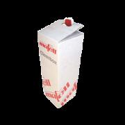 Spänesammelkarton Cleanbox (5 Stück)