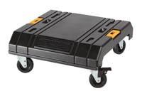 TSTACK CART - Rollbrett 486×181×436mm