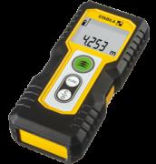 Stabila LD220 Laser-Entfernungsmesser