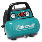 AIRCRAFT Kompressor AIRBOY 186 OF E
