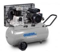 AIRCRAFT Kompressor GEKOMP MK103-50-10 / 400V